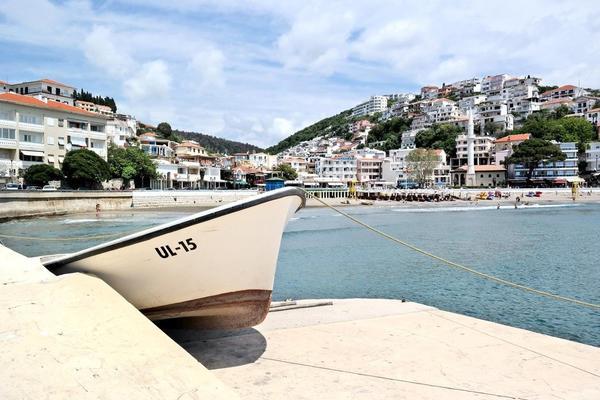 PREPOLOVILI CENE, ALI DŽABA: 92 odsto manje turista u Crnoj Gori, sve pusto 1671905_profimedia0342204879_ls-s