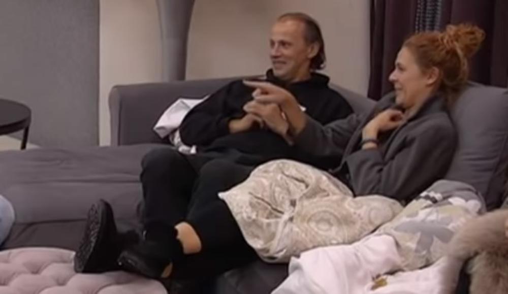 NJIHOVA PRIČA UZDRMALA JE CEO RIJALITI: Minina majka i Karađorđe u zanosu, a ONDA ga je IVANA jednom rečenicom NATERALA da se zamisli koga je VERIO! (VIDEO)