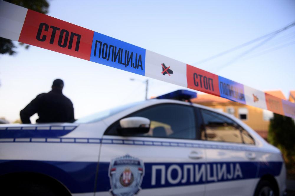 SERIJA LIKVIDACIJA POTRESLA SRBIJU: Za četiri dana ubijena trojica robijaša!