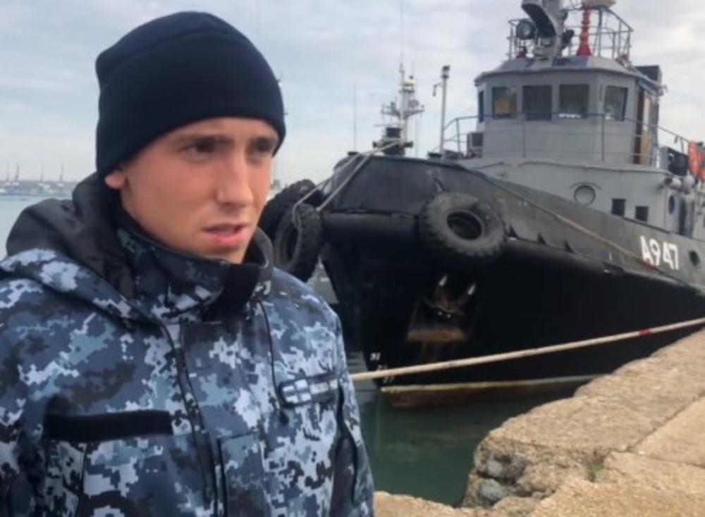 Sergej Cibizov