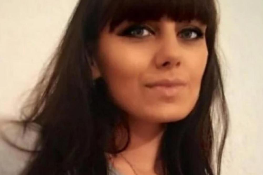 besplatna porno crna djevojka