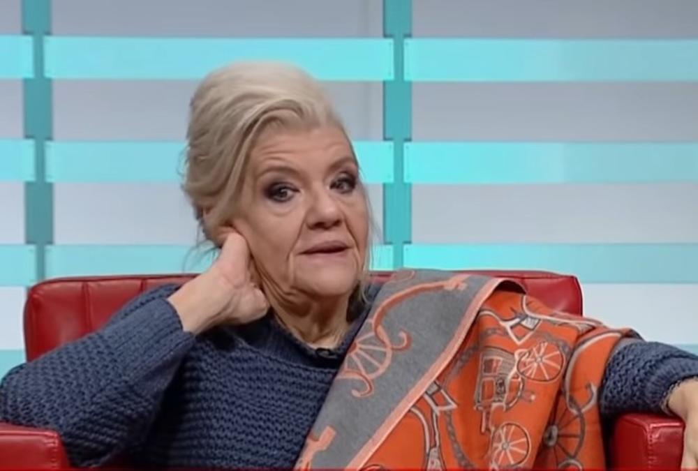 MARINA TUCAKOVIĆ POBEDILA RAK: Evo kako se sve lečila, i kome je najzahvalnija!
