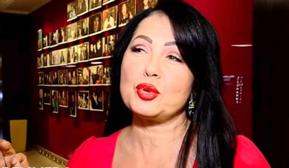 ZLATA PETROVIĆ NIŠTA NE KRIJE: Pevačica se prisetila početka karijere, pa priznala za šta je dobijala BRDO NOVCA!