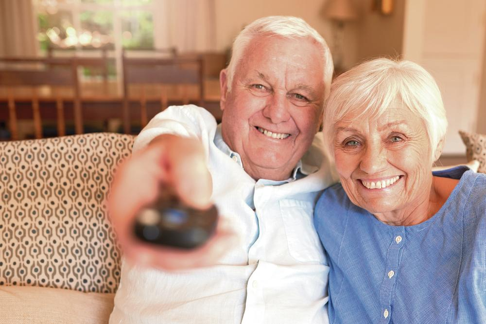 No Fees At All Best And Most Popular Senior Online Dating Service