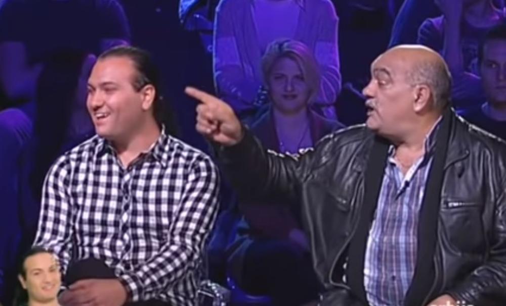 RADE VASIH HOĆE U ZADRUGU BEZ HONORARA: Kipti od besa, a razlog će vas ŠOKIRATI (VIDEO)