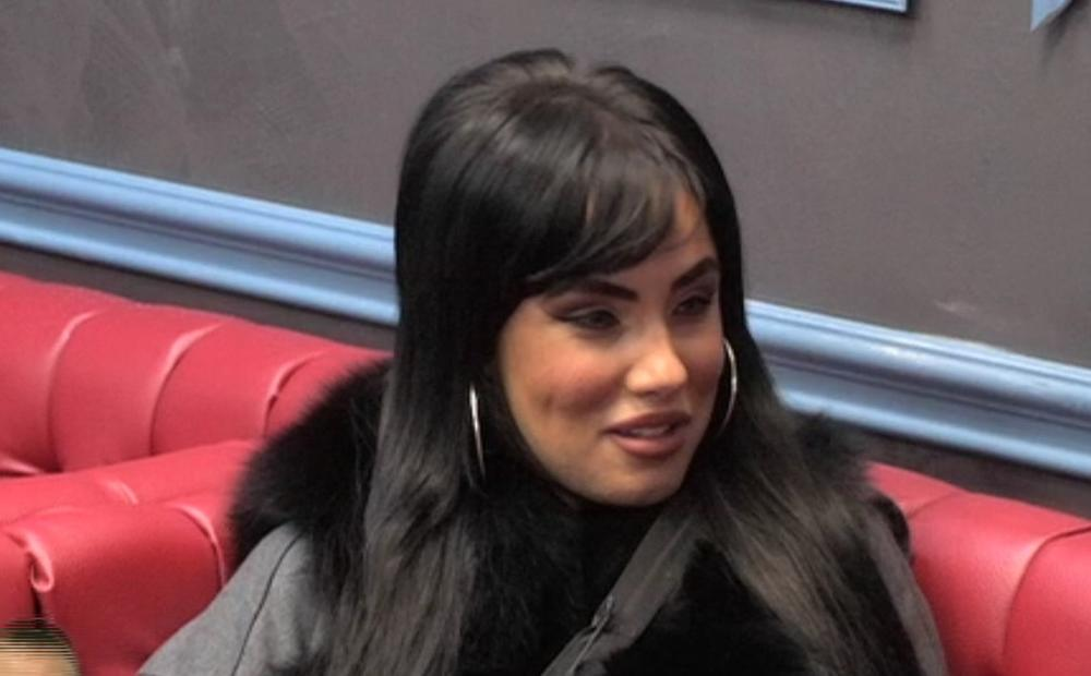 IRITIRAM LJUDE, PA NASTANE HAOS: Aleksandra Subotić priznala zašto se SVAĐA sa svima, pa uzela u usta Ljubu i Karađorđa! (VIDEO)