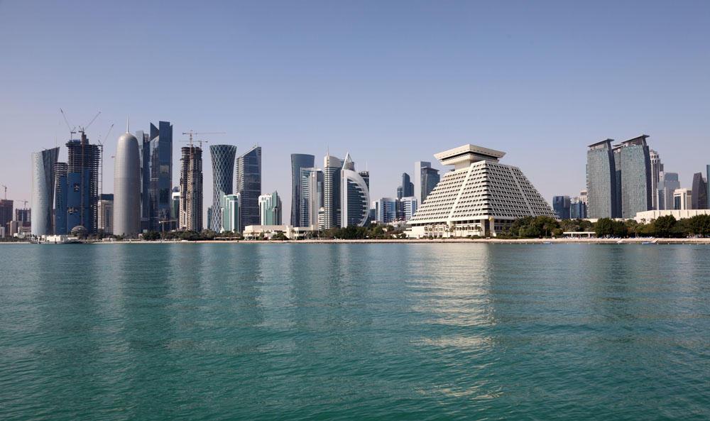 RASKOŠ DOHE I DUBAIJA VEĆ OD 299€: Turistička agencija Travelland pripremila je primamljive ponude