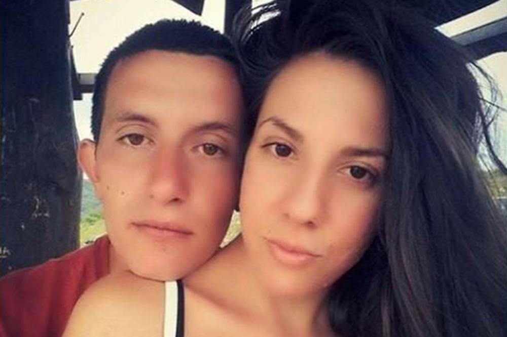 TUGA DO NEBA: Preminula porodilja iz stravičnog udesa kod Kruševca, beba u kritičnom stanju!