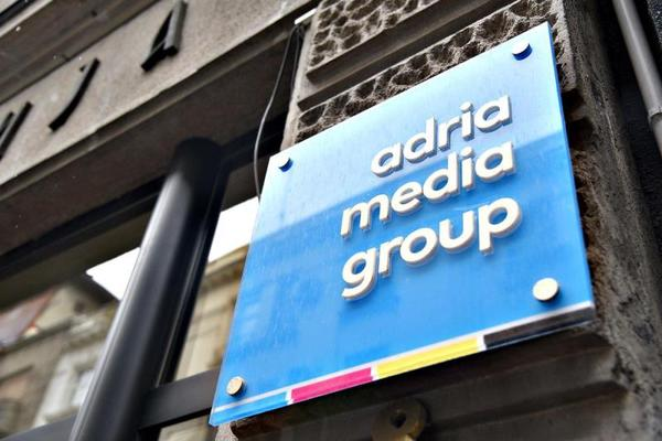 STVORENA KOMPANIJA BUDUĆNOSTI: Adria Media Group i Mondo Inc strateški partneri