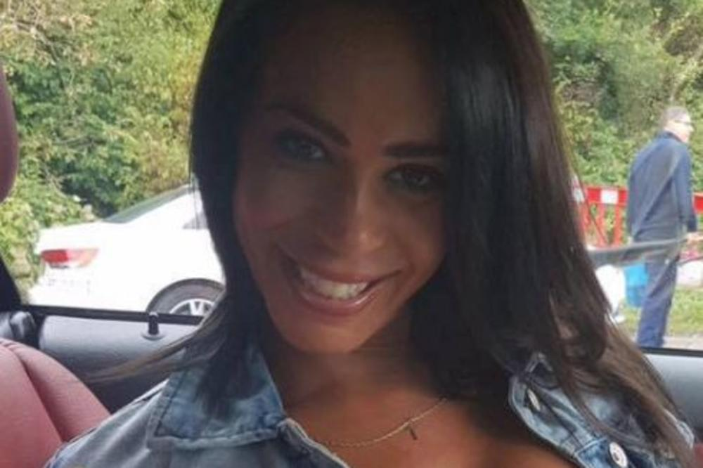 CHANGE 7 PROFILE PHOTOS IN 14 DAYS! That's where she attracted 87 men for sex, and with whom 43 rich people! DO NOT READ CASH WHEN YOU FIND THE QUESTION (PHOTO)