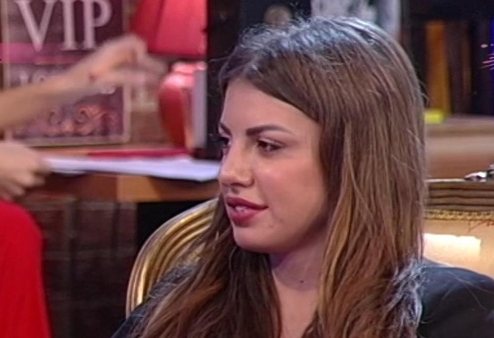 SINIŠA HOĆE MODERAN BRAK, DA PORED ŽENE IMA I LJUBAVNICU... MA, NIKAKO! Dragana Mitar detaljno isplanirala šta će sad: To će biti MOJIH 5 MINUTA!