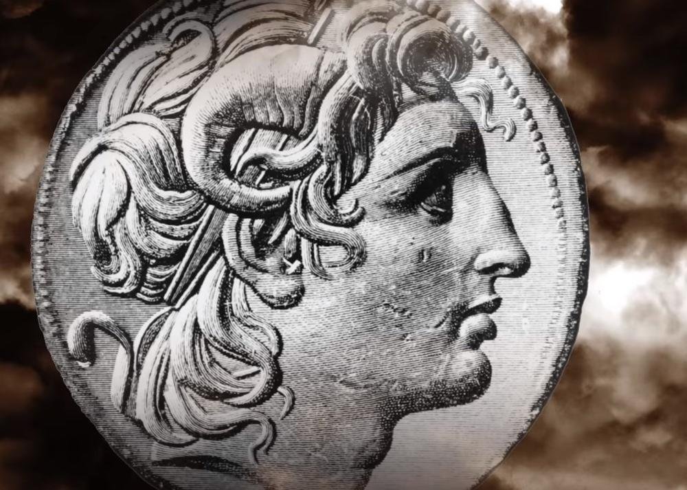 Жив го погребале, бил вкочанет и не можел да зборува: Мистериозната смрт на Александар Македонски по 2000 години конечно доби одговор