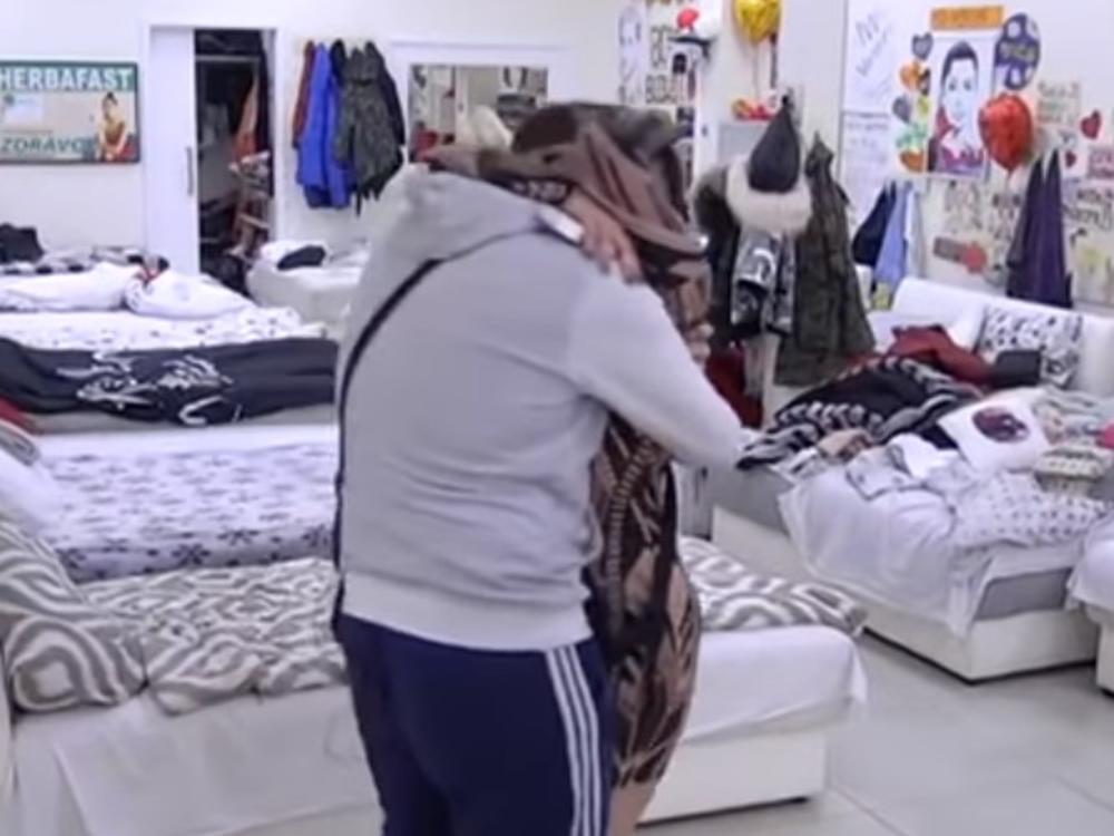 Miljana i Marija Kulić se vratile u rijaliti, a ovo je PRAVA ISTINA o diskvalifikaciji! Sklopile dil sa produkcijom, pa se vratile se nikad jače!