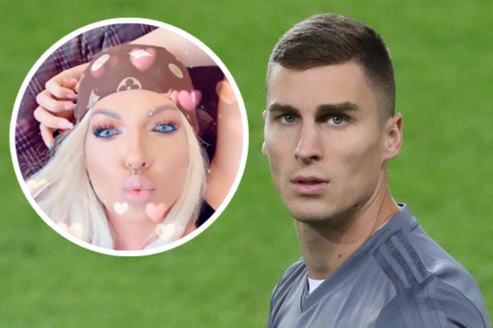 Odlučila je da stavi tačku na brak: Jelena Karleuša sa Ognjenom Vranješom, ovo je dokaz da je sve bilo istina !!!
