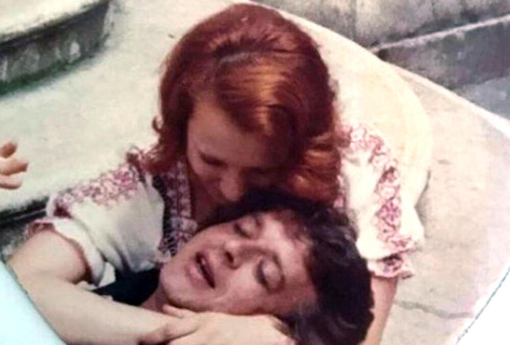 JOSIPU LISAC JE SMRT RASTAVILA OD KARLA: Njihova ljubavna priča će vas rasplakati, a na svoj rođendan mu je posvetila DIRLJIVE REČI posle 3 decenije! (FOTO, VIDEO)