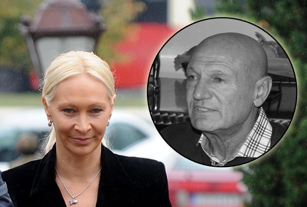 SANELA UZELA ŠABANOVE STVARI, DOZIVALA MRTVOG OCA I JECALA NA SAV GLAS: Šaulićeva ćerka se dugo držala, a onda doživela nervni slom u Nemačkoj!