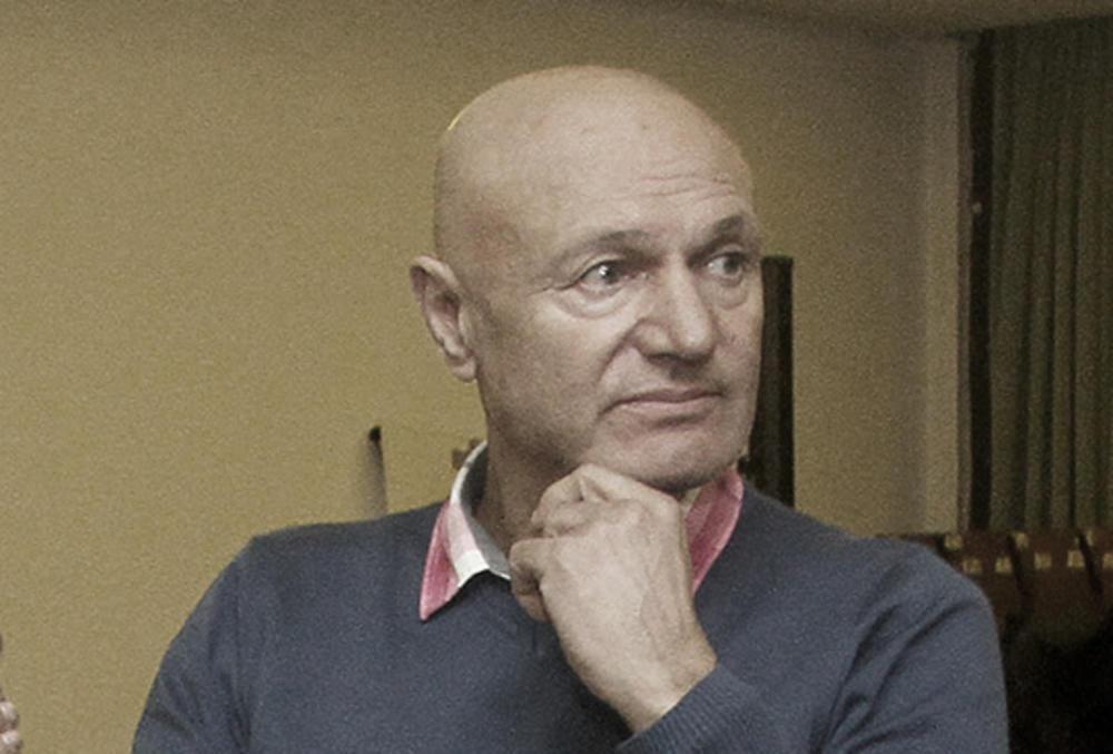 HAJDE SINE, POBEĆI ĆE TI MLADA: Pokojni Šaban Šaulić je pevao na mnogim SVADBAMA, ali jedna je bila JEDINSTVENA!