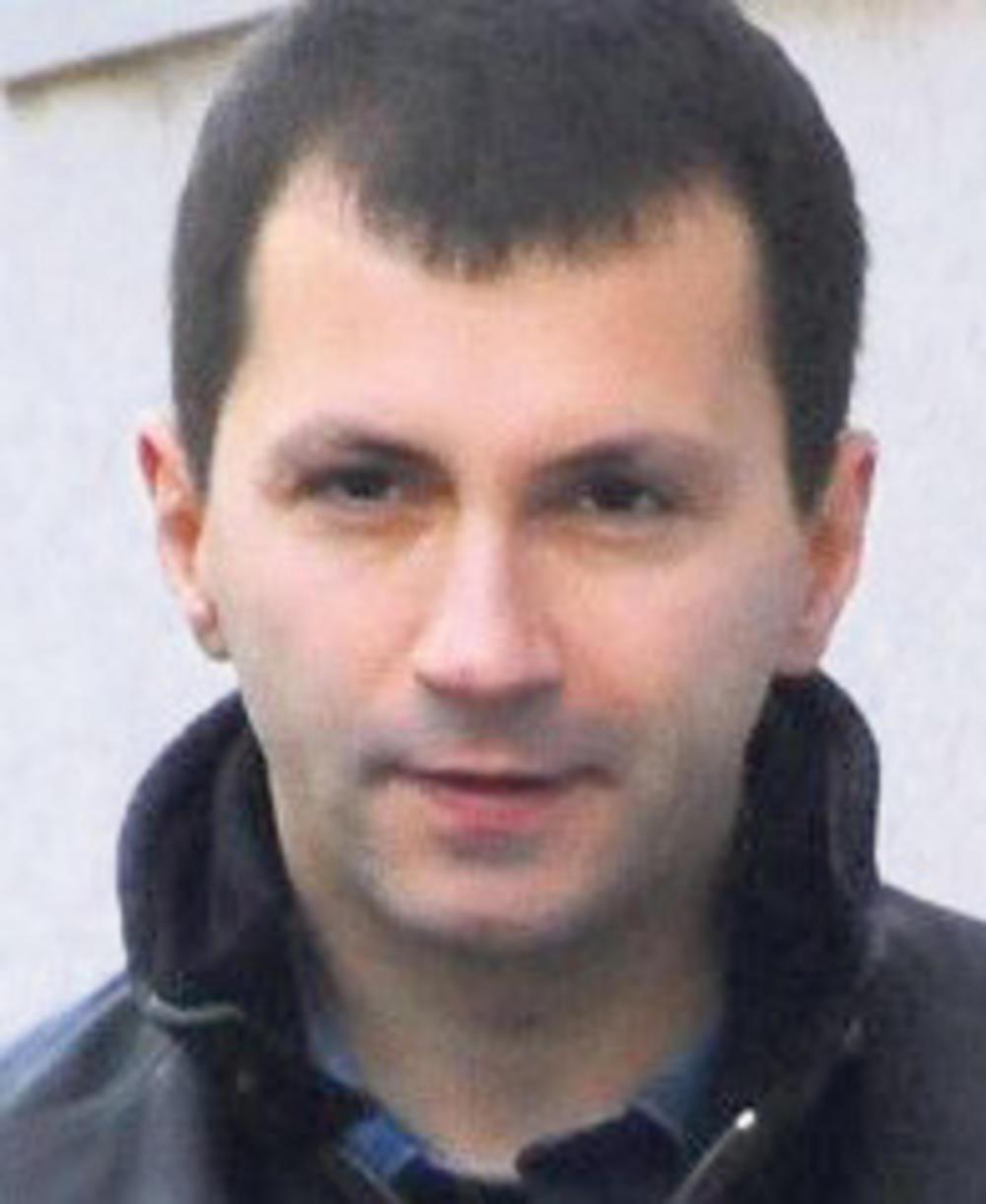 Alan Kožar