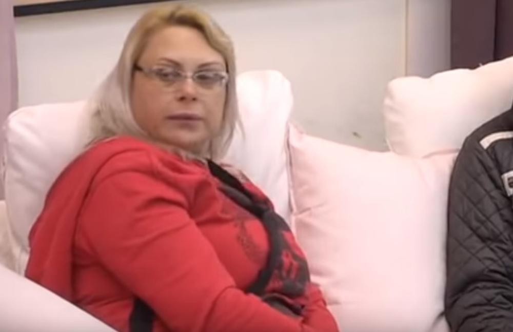 MARIJA KULIĆ OTKRILA SVE ŠTA JOJ SE DEŠAVALO U KUĆI: Priznala da su Miljana i Zola otišli iz porodične kuće, a onda šokirala ZAHTEVOM koji je dala od zetu! (VIDEO)