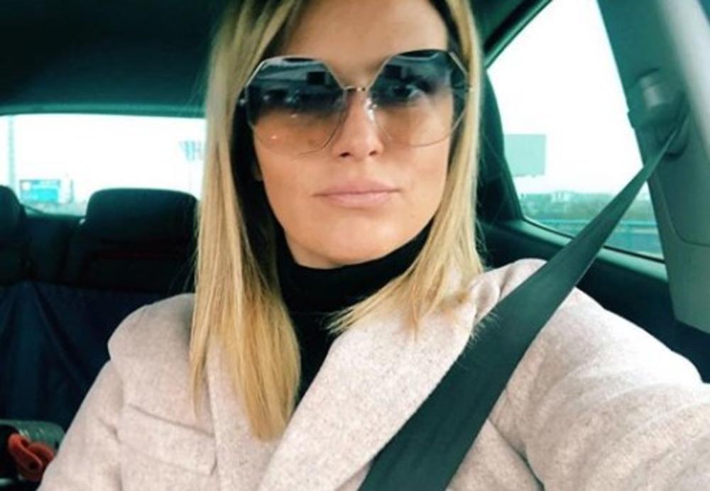 NIKADA NEĆU ZABORAVITI KADA SAM SKUPLJALA ČAŠE: Antonija Blaće priznala kako je postala voditeljka i poslala VAŽNU poruku!
