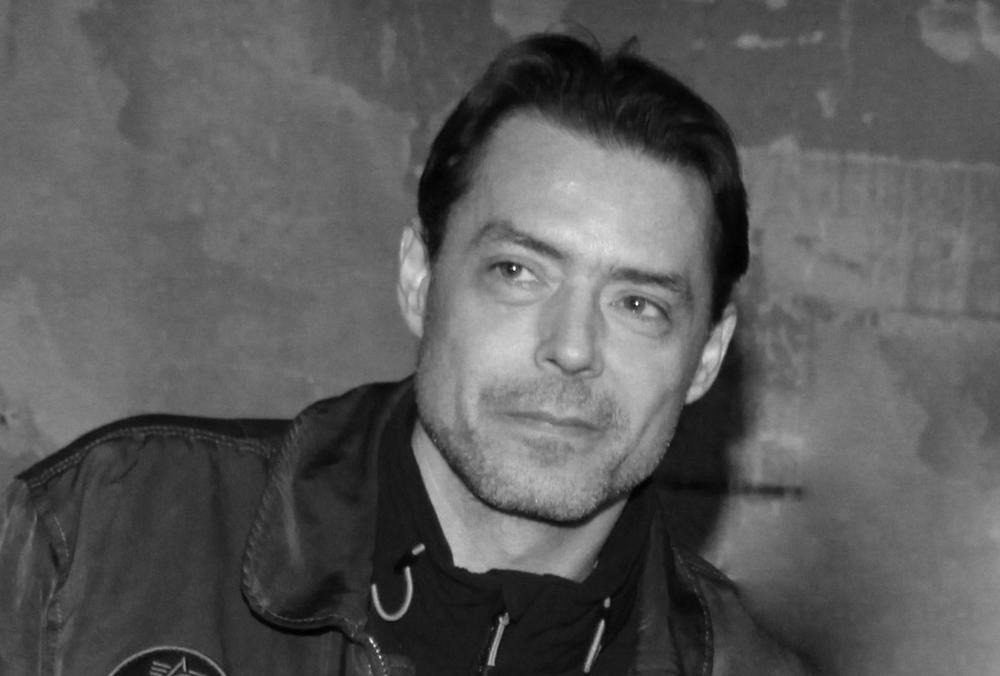 IGOR PERVIĆ ĆE BITI KREMIRAN: Poslednji ispraćaj šarmantnog glumca u ponedeljak  na Novom groblju