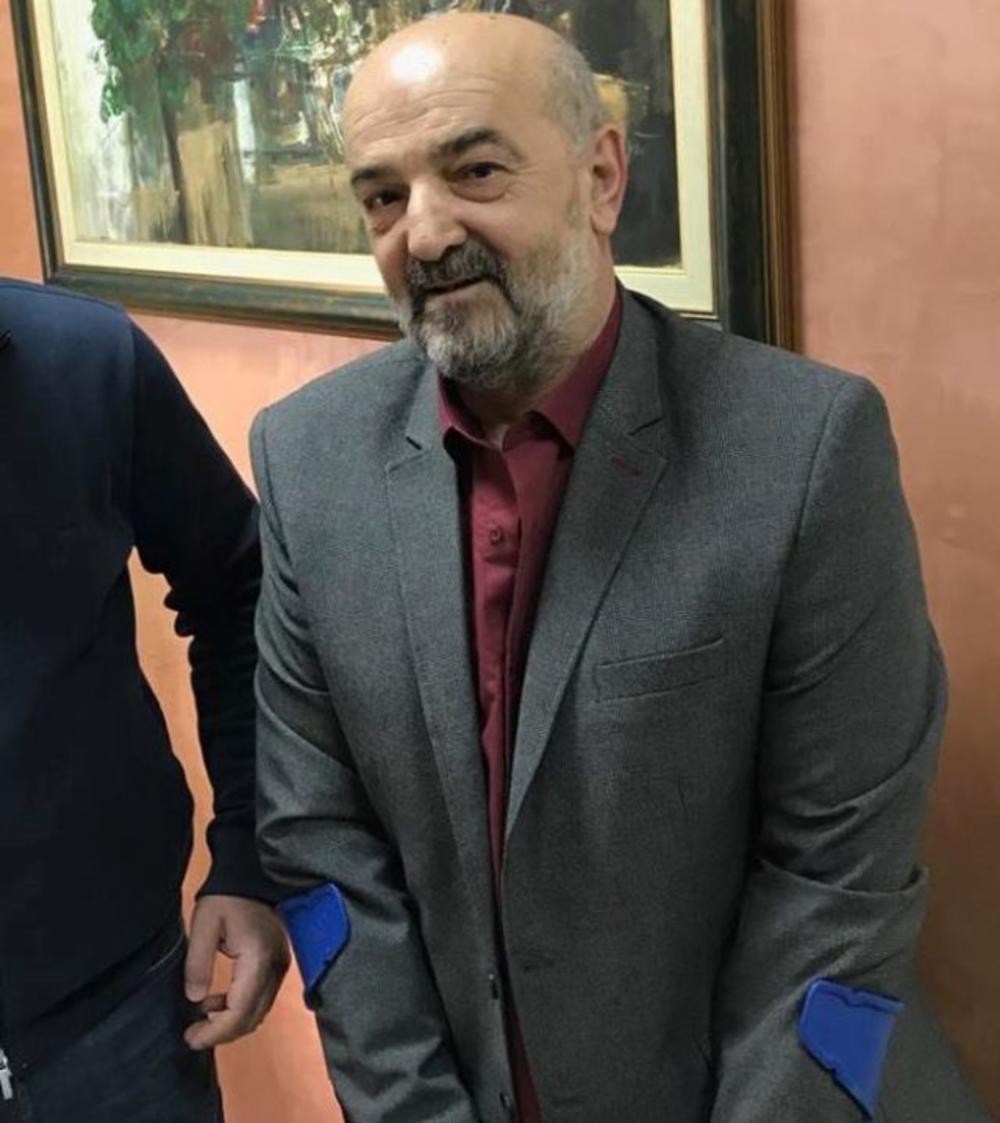 Ratko Bulatović