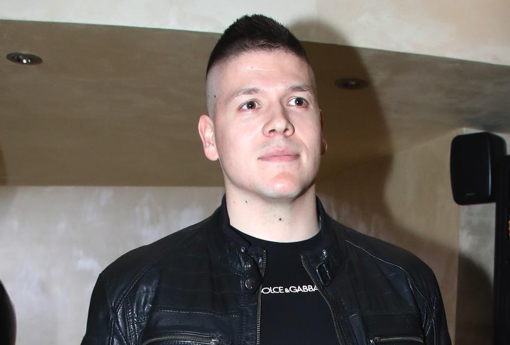 POVEZIVALI SU GA SA SUMNJIVIM CICAMA: Sloba Radanović otkrio da li je ikada bio sa PROSTITUTKOM!
