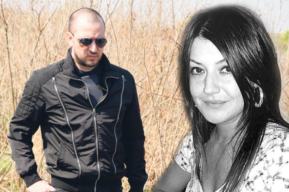 SENZACIONALNO: Zašto je Zoran isključio mobilni telefon na nasipu u