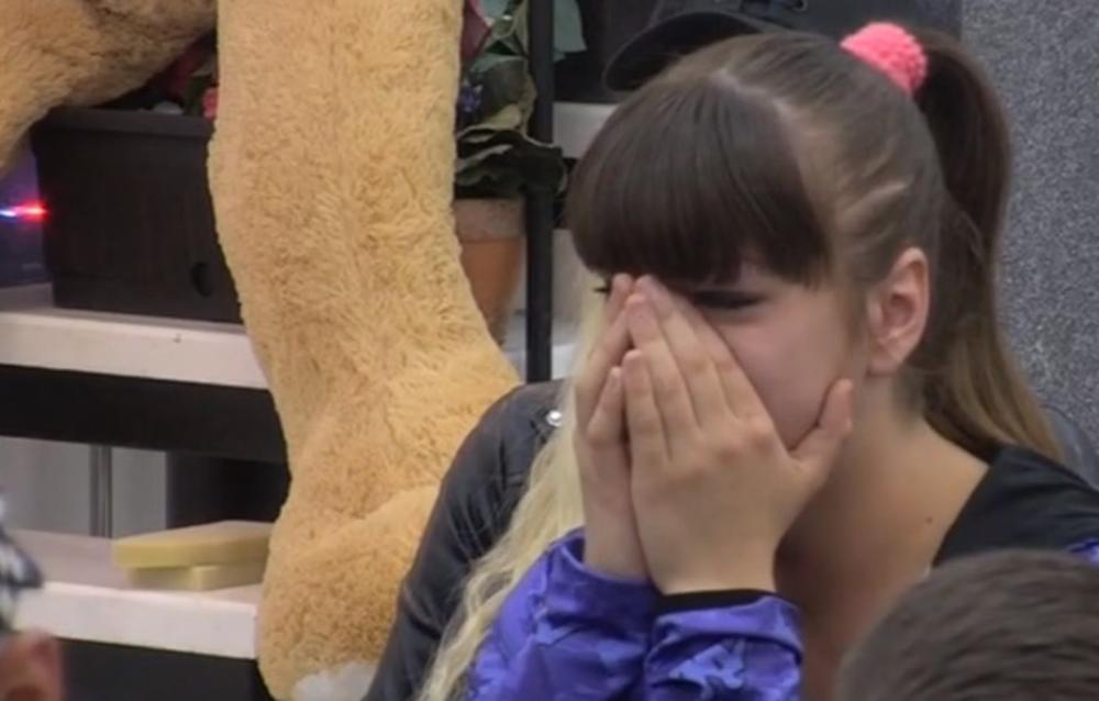 MILJANA KULIĆ POPILA TUŽBU: Bivša devojka Marka Miljkovića se nameračila na nju, a OVO je razlog! (FOTO)