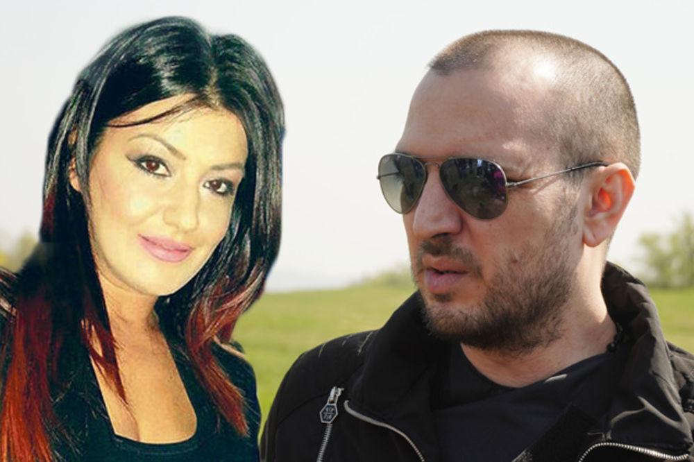 Image result for Zoranu Marjanoviću (41), koji je optužen