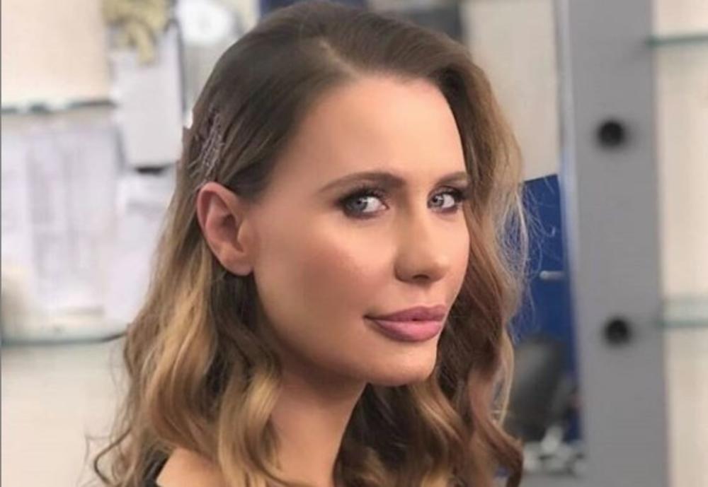 VIDELA SAM DA IZ AUTOMOBILA IZLAZI DIM: Biljana Obradović doživela OGROMNU neprijatnost u saobraćaju, pa iznela detalje!