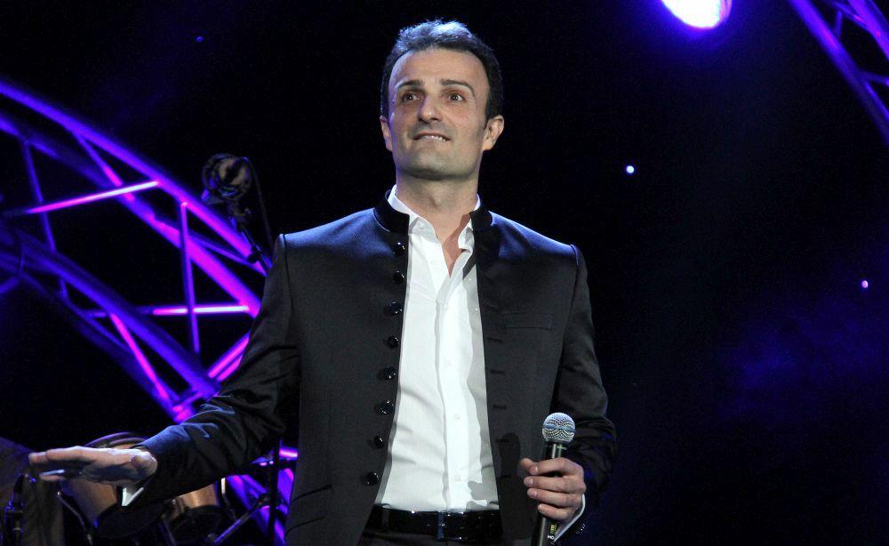IVANU MILINKOVIĆU STIGLO ŠOKANTNO PISMO: Pevač je 30 godina bio deo Legendi, ali ga je ovo ostavilo u NEVERICI!