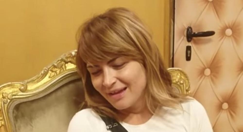 ČAK JE I DOKTOR SUMNJAO DA JE TRUDNA! Evo zašto je Jeleni Ilić stvarno bilo muka danima: Kad je videla rezultate ZINULA JE!