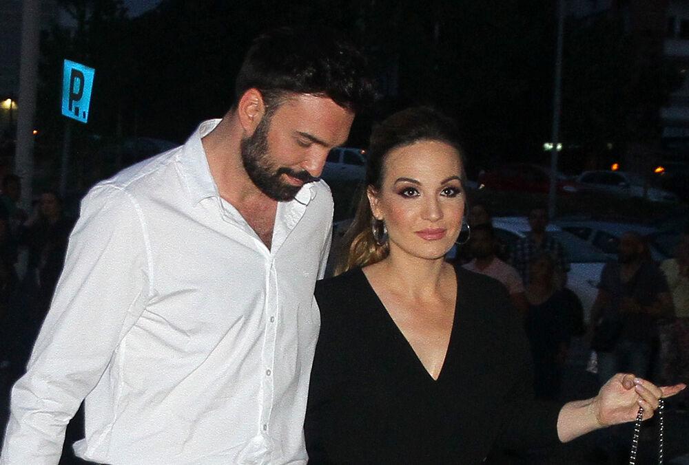 ŽELE MIRNIJI ŽIVOT NA SELU Jelena Tomašević otkrila o čemu pregovara sa suprugom! Ovo niko nije očekivao!