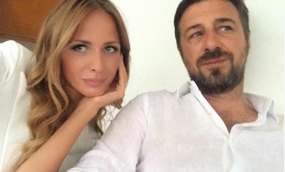VRELA MANEKENKA SAMO U MREŽICI: Evo gde je i šta sada radi UDOVICA ubijenog advokata Miše Ognjanovića! (VIDEO)