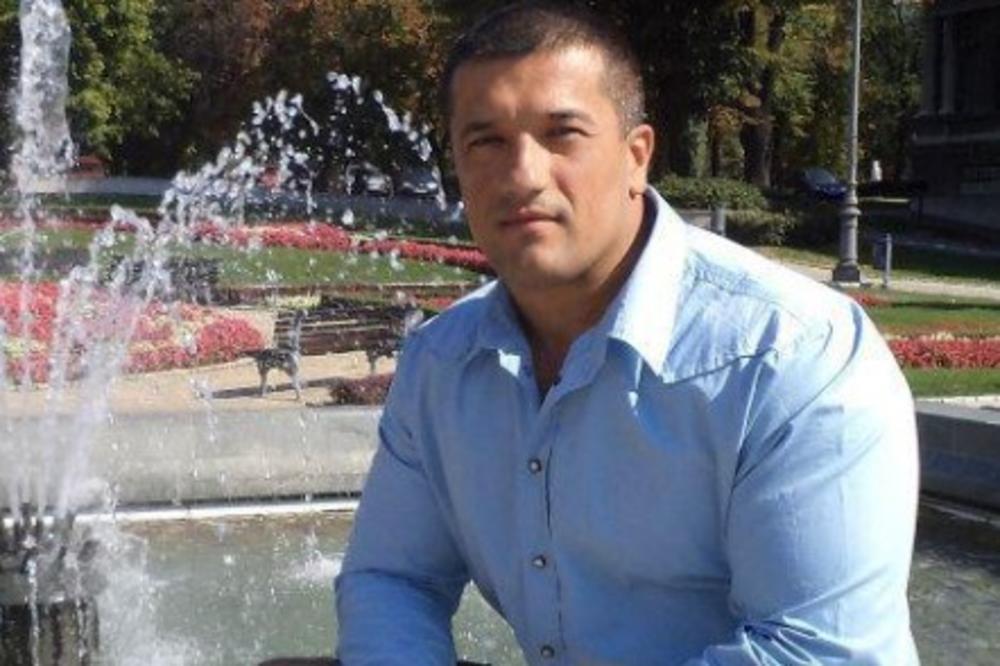 SRPSKA POLICIJA OBJAVILA RAT ŠKALJARCIMA I KAVČANIMA: Zoran Mrvaljević Mrva uhapšen u Subotici, u Crnoj Gori saslušavan zbog napada na Duška Roganovića
