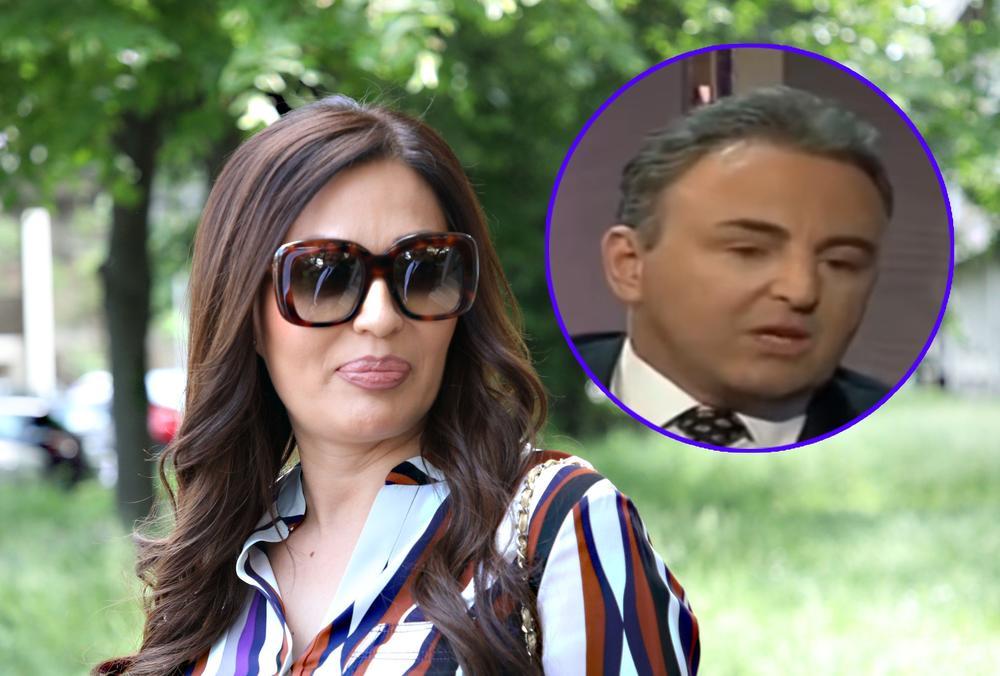 """ALBANCI ZABRANILI CECU: Javni servis pustio njen spot, pa nastao HAOS! Optužuju Cecu da su njene pesme """"podsticale zločine"""" u Bosni i na Kosovu! A smeta im i Arkan!"""