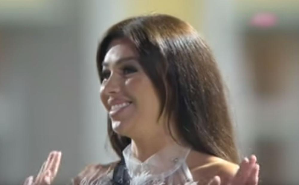 MAMA SLAVICA PREUZELA STANIJINU NOVU ZVER! Trećeplasirana zadrugarka otišla je iz Srbije, a evo šta je čeka KAD SE VRATI! (VIDEO)
