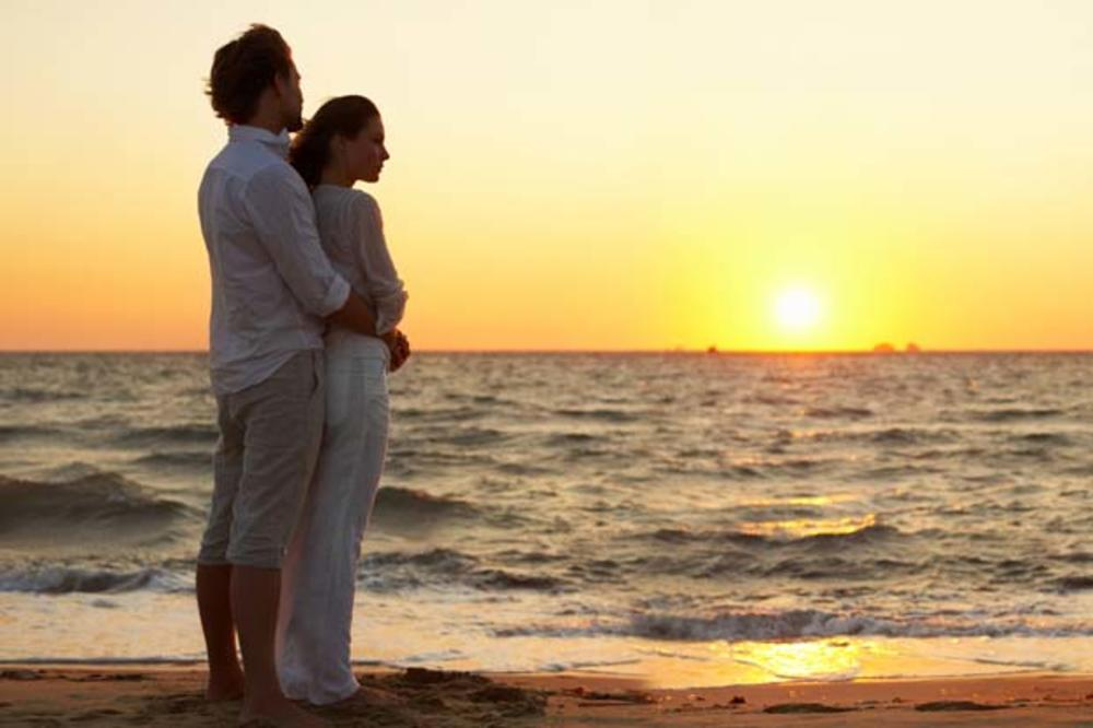 Upoznavanje za za sajt dijaspora zena brak Flirtic
