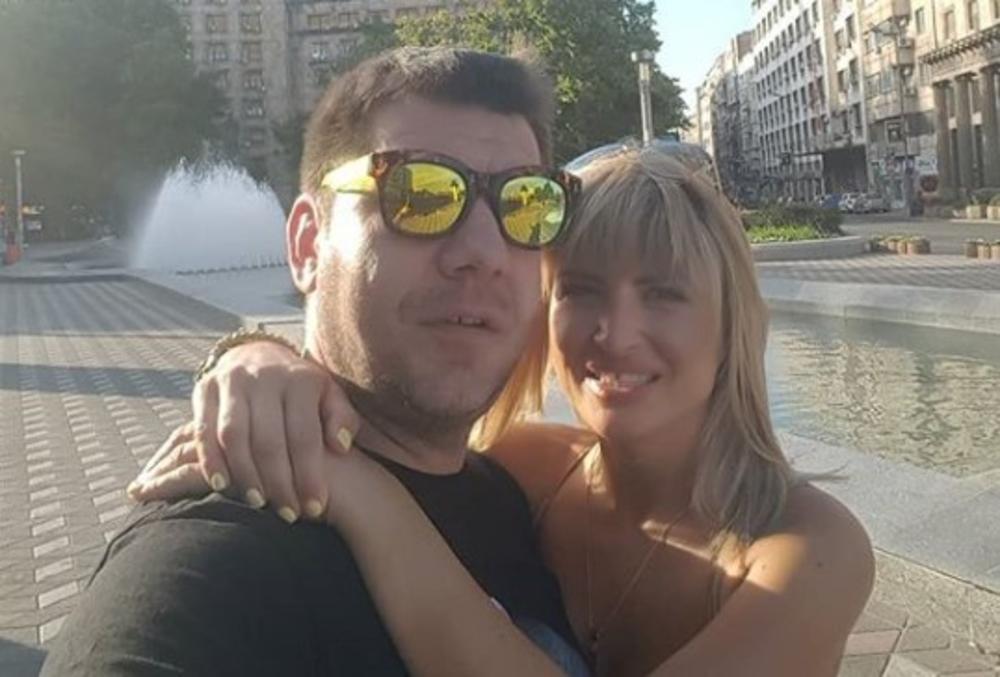 11 MESECI NISU IMALI S*KS PRED KAMERAMA, A KAD SU IZAŠLI USLEDILA VRUĆA AKCIJA: Marinković do detalja opisao kako vodi ljubav sa Jelenom!