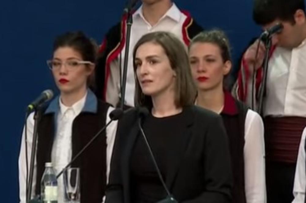 ČETIRI GODINE SMO SPAVALI SA BOMBOM ISPOD JASTUKA: Kada je Milica progovorila o zlikovcima iz akcije Oluja svi su ZAPLAKALI! Srbiji hvala za slobodu, LIKU NIKAD NEĆU ZABORAVITI