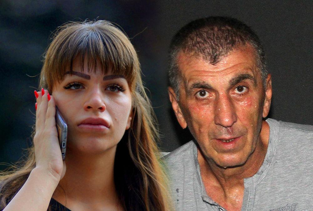 PRIČALO SE DA JE MUŽ BIO NASILAN PREMA NJOJ! Marija Kulić je sada otkrila ISTINU i nimalo joj nije bilo lako da priča o ovome!