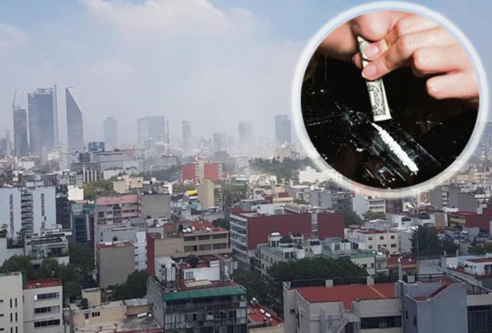 LEGALIZOVANA UPOTREBA KOKAINA: Sud u Meksiku doneo šokantnu presudu, evo na koga se odnosi