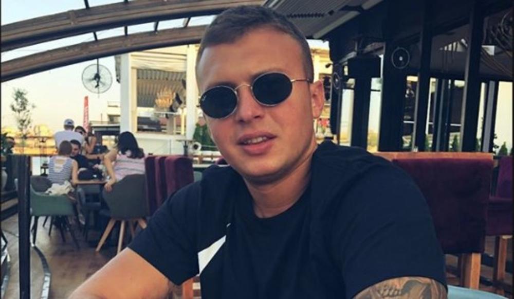 STEFAN KARIĆ TEŠKO BOLESTAN?! Ima opaku bolest, može da postane invalid?! Samo jedna stvar mu može spasti život!