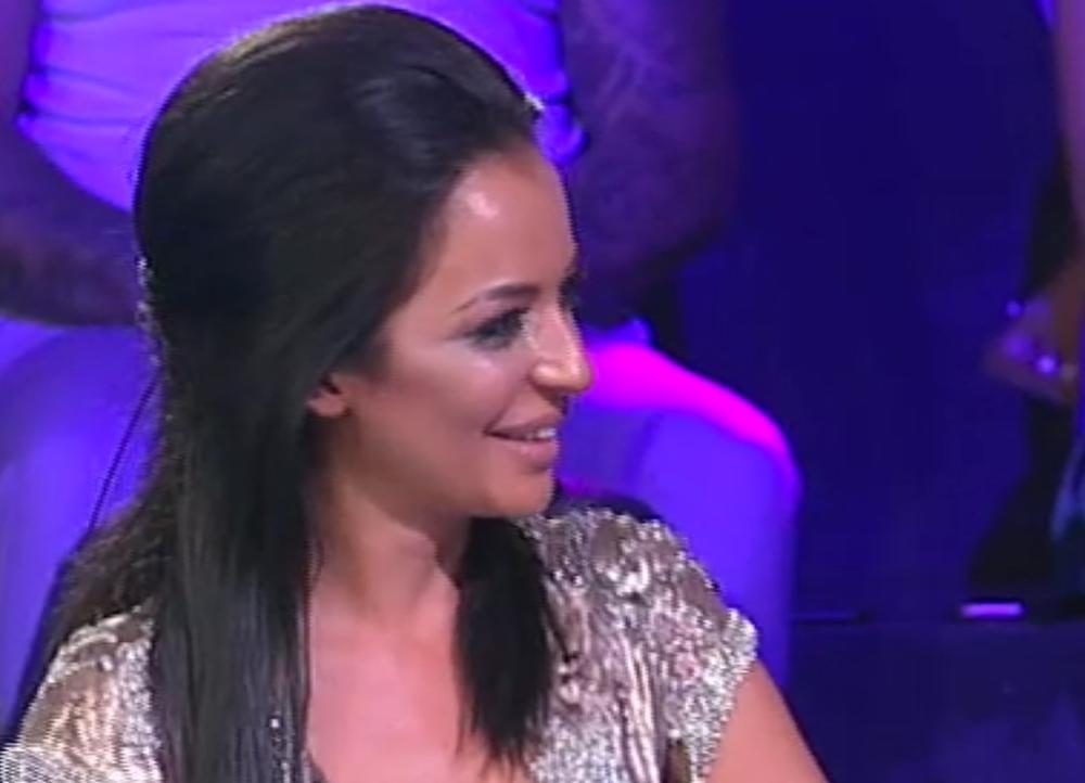 JELENINA PORODICA ZABRINUTA ZBOG S*KSA SA VLADIMIROM: Pešićeva je lepo vaspitana, samo da se NE ZANESE pred kamerama!