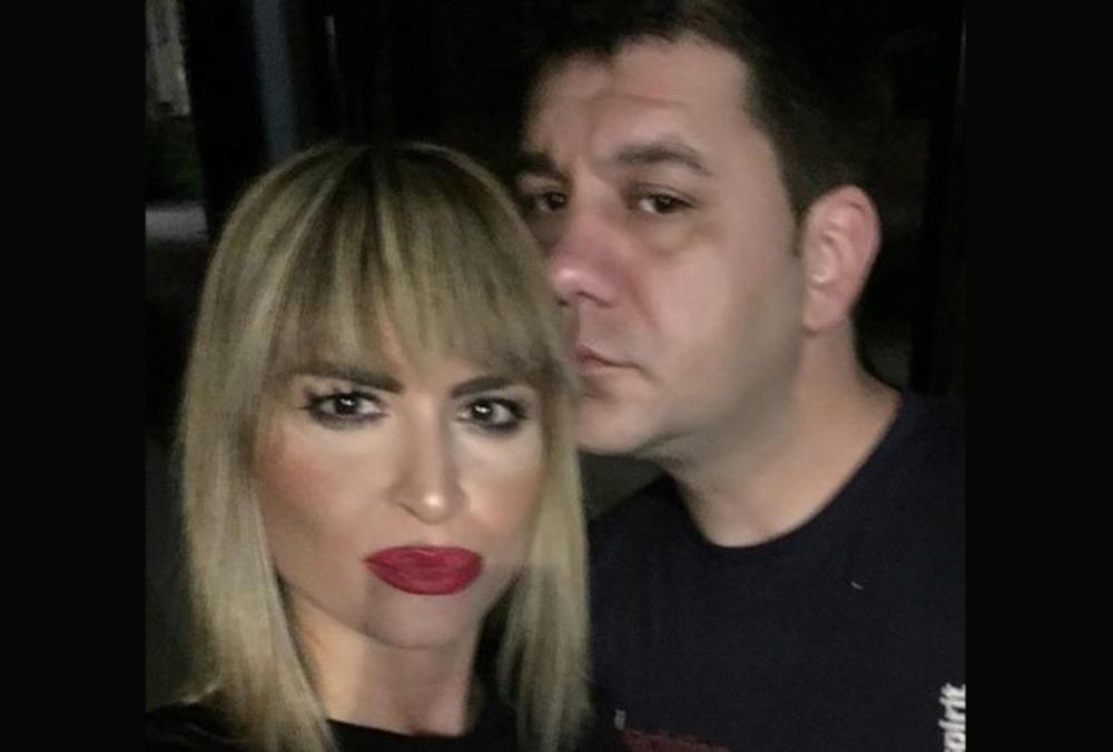 JELENA SE UDAJE ZA IVANA, POKAZALA VENČANICU: Marinkovićeva devojka uskoro će mu biti ŽENA, tu je i PRSTEN! (FOTO)