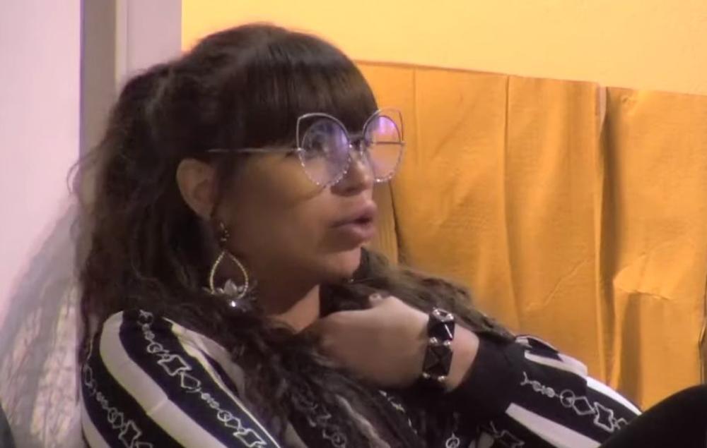 OVO NI MOJA MAJKA NE ZNA! Imam problem! Miljana Kulić U ŠIFRAMA priznala da je trudna?! ISPLIVAO SNIMAK! (VIDEO)