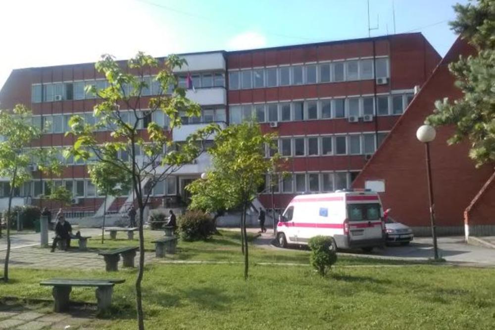 Potvrđen Korona virus kod dve osobe u Kruševcu, ispituju se kontakti koje su imale ove osobe