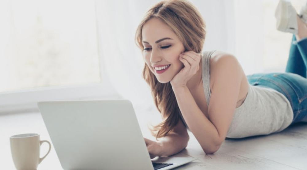 kako pronaci partnera preko interneta žene za jednu noć zaječar