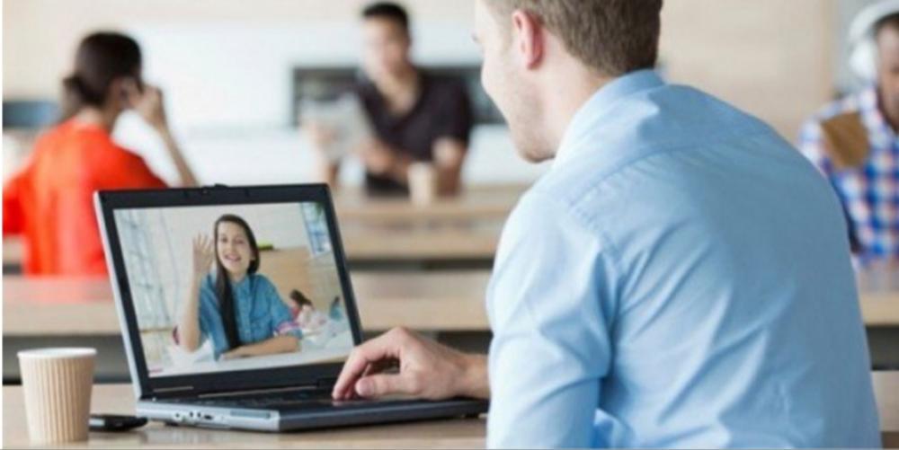 Kako naći partnera preko interneta